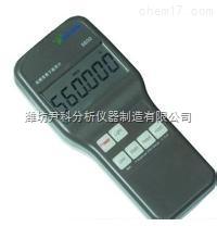 YK-AI-5600 高精度數字溫度計