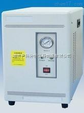 YK-5LB 低噪音空气泵/空气发生器/空气气体发生器
