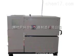 YK-7534-1 沸程測定儀(單聯)