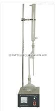 YK-8929 原油水含量試驗器