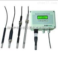 YK-Y60C 在线温湿露点测量仪