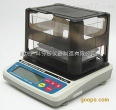 YK-HT-0829 高精度臺式密度計(含液體配件,RS-232接口)