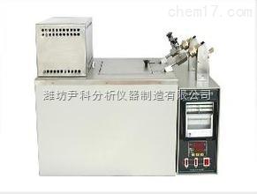 YK-0193 潤滑油氧化安定性測定儀(旋轉氧彈法)