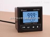 YK-DDG403B(0~9999) 在線電導率儀(0~9999μS/cm)