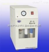YK-AG 静音无油空气发生器