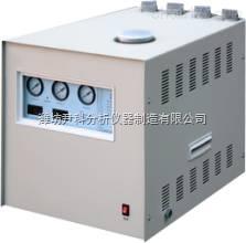 YK-A500 氮氢空一体机/三气发生器/氮氢空三气气体发生器 (500ml/min)