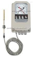 YK-BWR-04Y 線圈溫度控制器/變壓器繞組溫度計