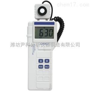 YK-1716 照度计