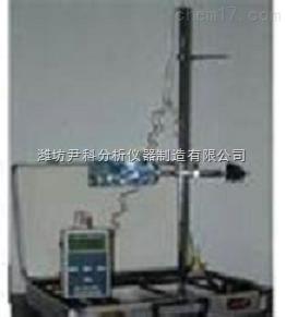 YK-HSTYJ-2 有线水文流速测算仪(测算仪+传感器)/流速仪
