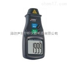 YK-DT2236B 光电式转速表