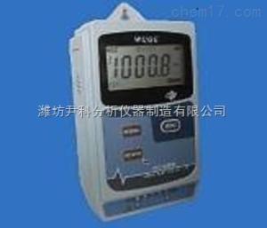 YK-PDKL 三合一温湿度气压计