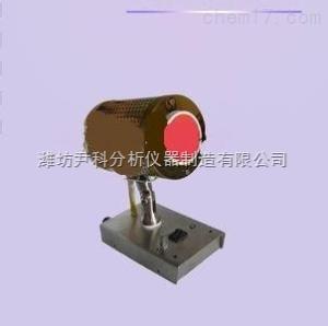 YK-8073A 電熱高溫接種滅菌器