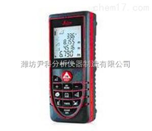 YK-D3A 激光测距仪/短距离测量仪器