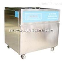 YK-DYZ1200 煮沸消毒槽(69L)