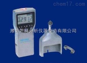 YK-EMT260B 高精度转速表