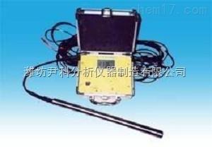 YK-GL13-3 深水測溫儀