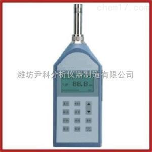 YK-5671A 噪聲頻譜分析儀