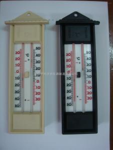 YK-HL55 Z高Z低溫度計