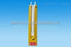 YK-20KPa U型壓力計/U型垂直壓差計/垂直U型壓差計