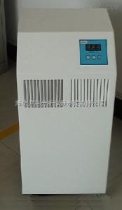 YK-5678 空气消毒机/臭氧发生器