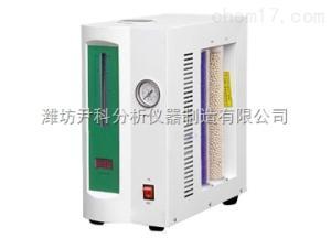 YK-SGH500 氢气发生器/高纯氢发生器