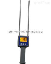 YK-10G 高精度粮食水分仪(可测量6类颗粒粮食或11种粮食粉体)
