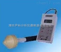 YK-MHJ-99 微波漏能仪/微波漏能检测仪