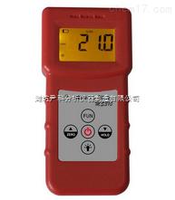 YK-S10 紙箱水分儀/廢紙水分儀/紙捆水分儀/感應式測量深度50毫米