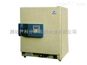 YK-GRX-12 干热消毒箱