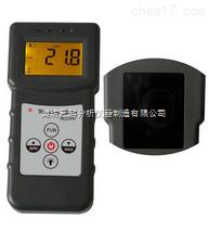 YK-S30 墙面地面水分仪/混凝土水分仪/水泥地面水分仪0~70%