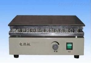YK-EH35B 電熱板