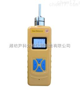 YK-BCH4 便携式沼气分析仪/甲烷浓度检测仪/CH4检漏仪(红外泵吸)
