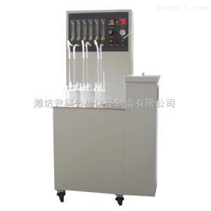 YK-0175 馏分燃料油氧化安定性测定器