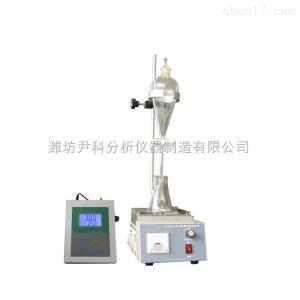 YK-259 石油产品水溶性酸及碱试验器