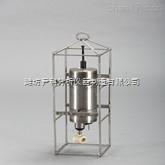 YK-SZC2 溫鹽深測量儀