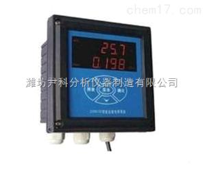 YK-CON9606 智能在線電導率儀