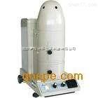 YK-S10A 红外水分仪(限时促销)