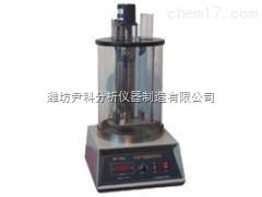 YK-1884 石油产品密度测定仪(密度计法)特价:4000.00