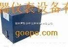 YK-X1000 烟气水分仪(特价促销)