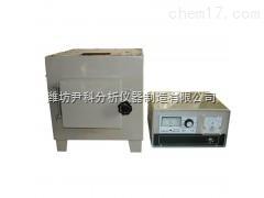 YK-508 石油产品灰分测定仪(GB/T508)特价:3600.00