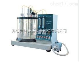 YK-0066 发动机冷却液泡沫倾向性测定仪(玻璃器皿法)特价促销