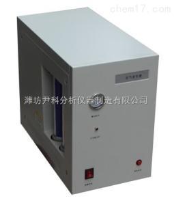 YK-GA09 静音干燥无油空气发生器