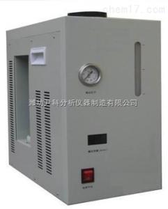 YK-HF300 高纯氢气发生器