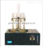 YK-KDB 水質硫化物-酸化吹氣儀