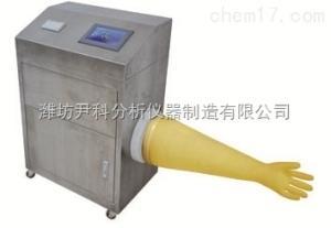 YK-ST01 手套完整性測試儀