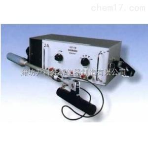 YK-3000 數字濾波漏水檢測儀