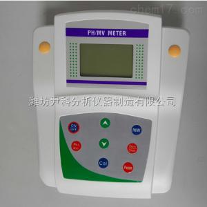 YK-PH3CW 微機型數顯PH計/酸度計