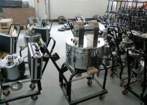 上海衡器厂,15吨直显电子吊秤,20吨数显吊秤