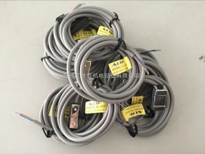 AL-02RD,AL-02N,AL-02P;原装正品现货台湾alif传感器