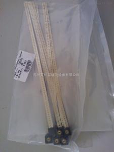 AL-05P;AL-06R,AL-06RD,现货台湾alif进口传感器